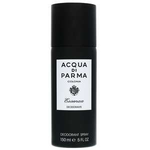 Acqua Di Parma Colonia Essenza Deodorant Natural Spray 150ml