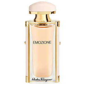 Salvatore Ferragamo Emozione Eau de Parfum Spray 30ml