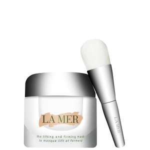 Crème de la Mer Masks The Lifting and Firming Mask 50ml