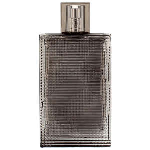 Burberry Brit Rhythm Intense Eau de Toilette Spray 90ml