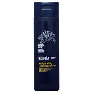 Label M Men Invigorating Conditioner 250ml