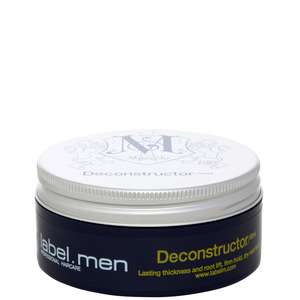 Label M Men Deconstructor 50ml