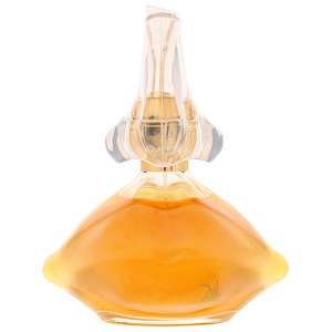 Salvador Dali Dali Parfum de Toilette Spray 100ml