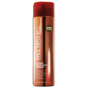 Paul Mitchell Ultimate Color Repair Shampoo 250ml