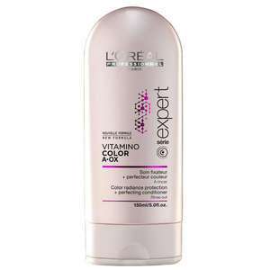 L'Oréal Professionnel Série Expert Perfecting Conditioner 150ml