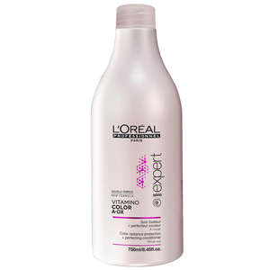 L'Oréal Professionnel Série Expert Vitamino Color A-OX Perfecting Conditioner 750ml