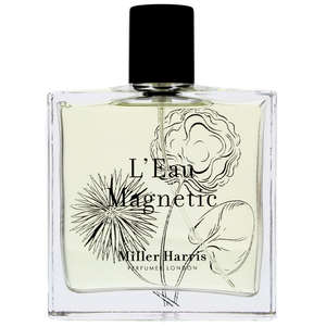 Miller Harris Editions L'eau Magnetic Eau de Parfum 100ml