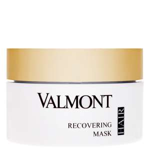 Valmont Hair Repair Recovering Mask 200ml