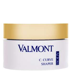 Valmont Body Time Control C. Curve Shaper 200ml