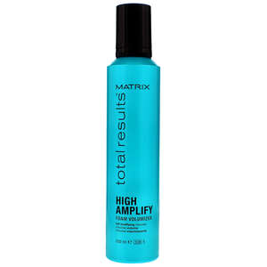 Matrix Total Results High Amplify Foam Volumizer 250ml