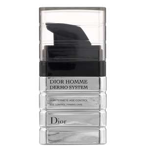 Dior Dior Homme Skincare Dermo System - Age Control Firming Care 50ml