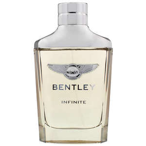 Bentley Infinite Eau de Toilette 100ml
