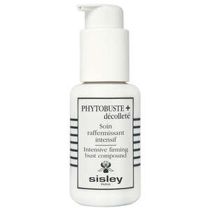 Sisley Body Contouring Phytobuste + Decollete Intensive Bust Compound 50ml