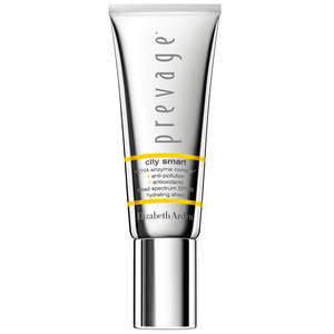 Elizabeth Arden Prevage City Smart Hydrating Shield SPF50 40ml