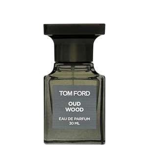 Tom Ford Private Blend Oud Wood  Eau de Parfum 30ml