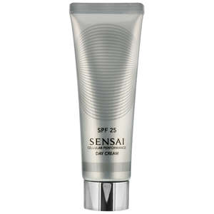 SENSAI Cellular Performance Skincare Standard Series Day Cream SPF25 50ml