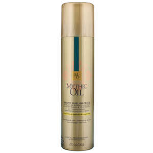 L'Oréal Professionnel Mythic Oil Brume Sublimatice for All Hair Types 90ml