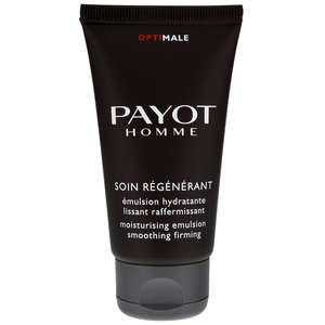 Payot Paris Optimale Regenerating Care for All Skin Types 50ml