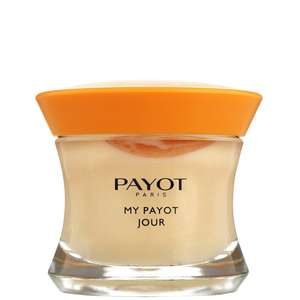 Payot Paris My Payot Day Radiance Care for All Skin Types 50ml