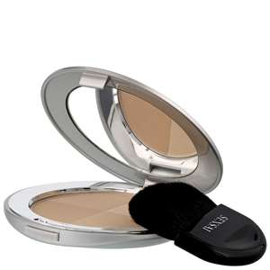 SENSAI Cellular Performance Foundations Pressed Powder 8g