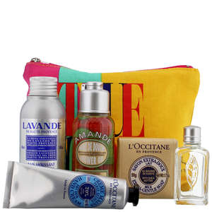 L'Occitane Gifts True Loves Collection