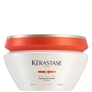 Kérastase Nutritive Nutritive Masquintense For Thick Hair 200ml