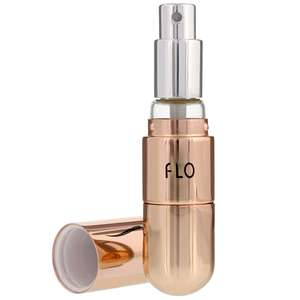 Flo Atomisers Rose-Gold 5ml
