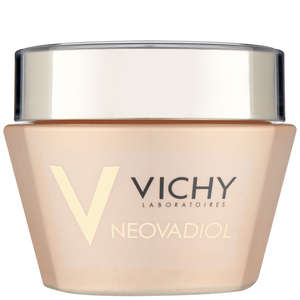 VICHY Laboratories Neovadiol Compensating Complex Day Cream for Dry Skin 50ml