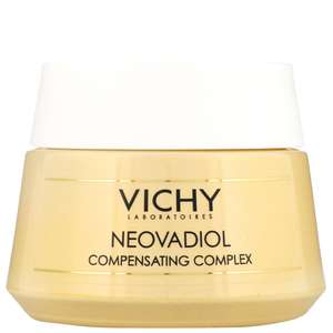 VICHY Laboratories Neovadiol Compensating Complex Day Cream for Normal/Combination Skin 50ml