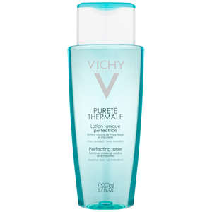 VICHY Laboratories Pureté Thermale Perfecting Toner 200ml