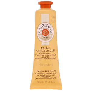 Roger & Gallet Bienfaits Hand and Nail Balm 30ml