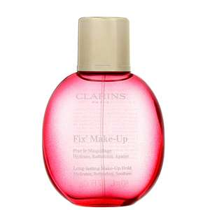 Clarins Cleansing Care Fix Make-Up 50ml