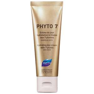 Phyto Phyto 7 Hydrating Day Cream with 7 Plants 50ml