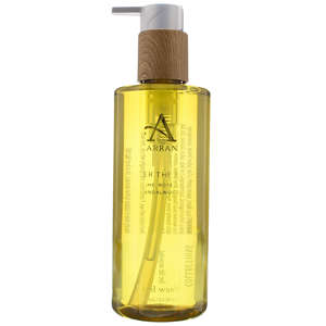 Arran After The Rain - Lime, Rose, & Sandalwood Hand Wash 300ml