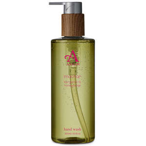 Arran Imachar Hand Wash 300ml