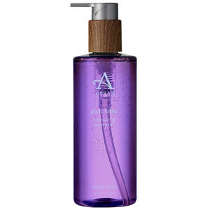 Arran Glen Iorsa - Lavender & Spearmint Hand Wash 300ml