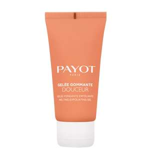Payot Paris Les Démaquillantes Gelee Gommante Douceur: Melting Exfoliating Gel 50ml
