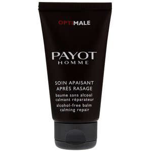 Payot Paris Optimale Calming Repair Balm 50ml