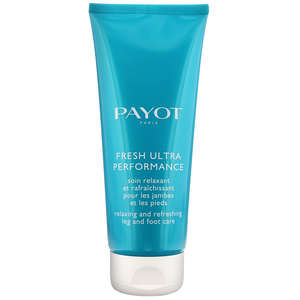 Payot Paris Performance Body Fresh Ultra Performance 200ml