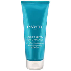 Payot Paris Performance Body Sculpt Ultra Performance 200ml