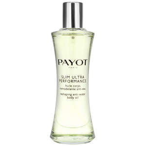Payot Paris Performance Body Slim Ultra Performance 100ml