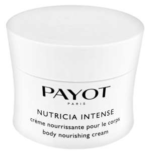 Payot Paris Hydra Body Nutricia Intense 200ml
