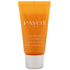Payot Paris My Payot Fluide Radiance Day Care 50ml
