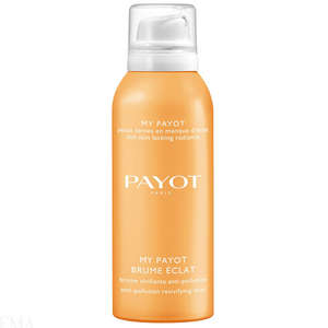 Payot Paris My Payot Brume 125ml