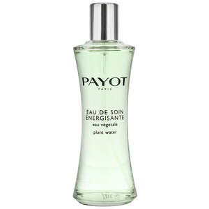Payot Paris Fresh Body Eau de Soin Energisante: Botanical Treatment Water 100ml