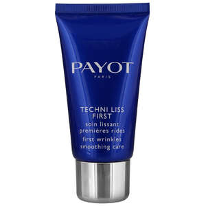 Payot Paris Techni Liss First Wrinkle Smoothing Care 50ml