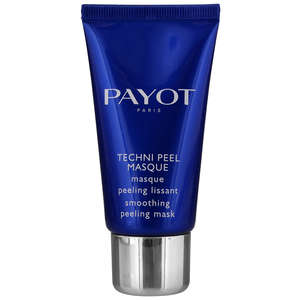 Payot Paris Techni Liss Peel Masque Smoothing Peeling Mask 50ml
