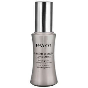 Payot Paris Supreme Jeunesse Concentre Total Youth Boosting Care 30ml