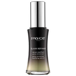 Payot Paris Les Élixirs Elixir Refiner Pore Minimising and Mattifying Serum 30ml