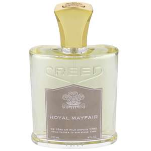 Creed Royal Mayfair Eau de Parfum Spray 120ml